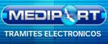 MediPort